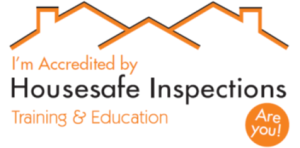 Housesafe Accredited