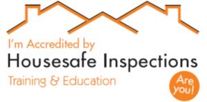 Housesafe Accredited