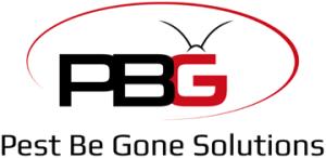 PBG White Background Logo