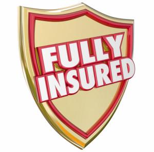 Fully Insured (2)