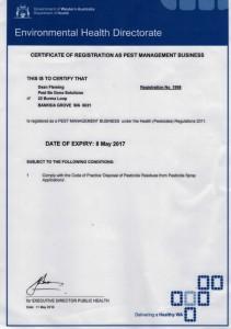 PHD Registraltion until 8th May 2017